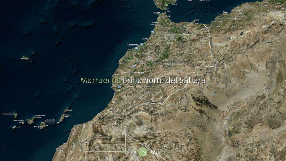 MARSAD DRAA-CURSO VERANO ADEJE 25 JUL 2014 .002.jpg
