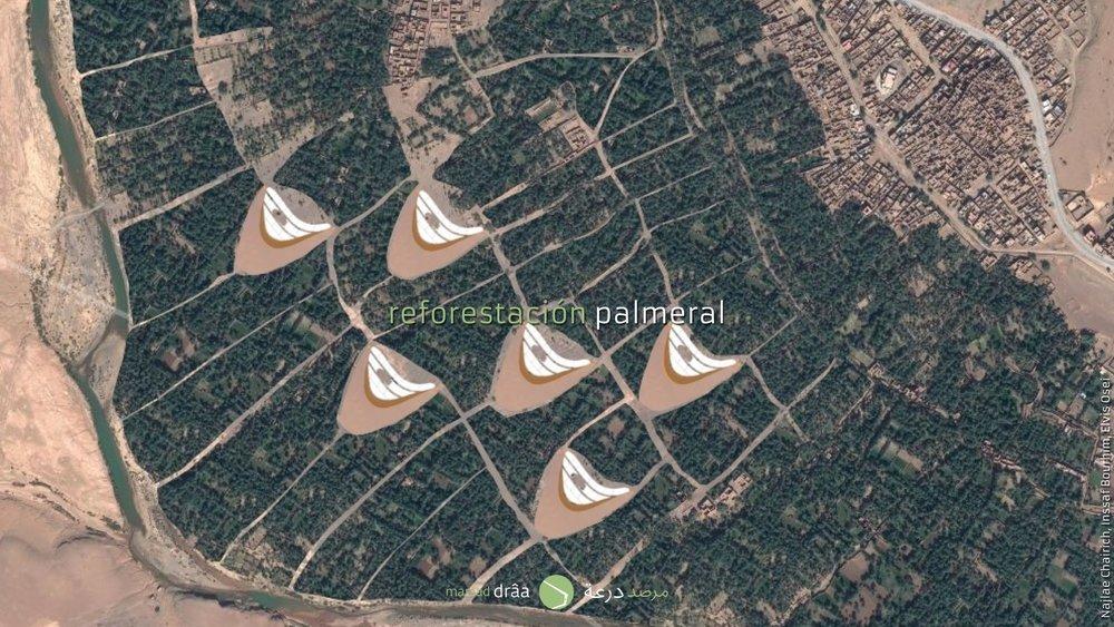 MARSAD DRAA-CURSO VERANO ADEJE 25 JUL 2014 .075.jpg