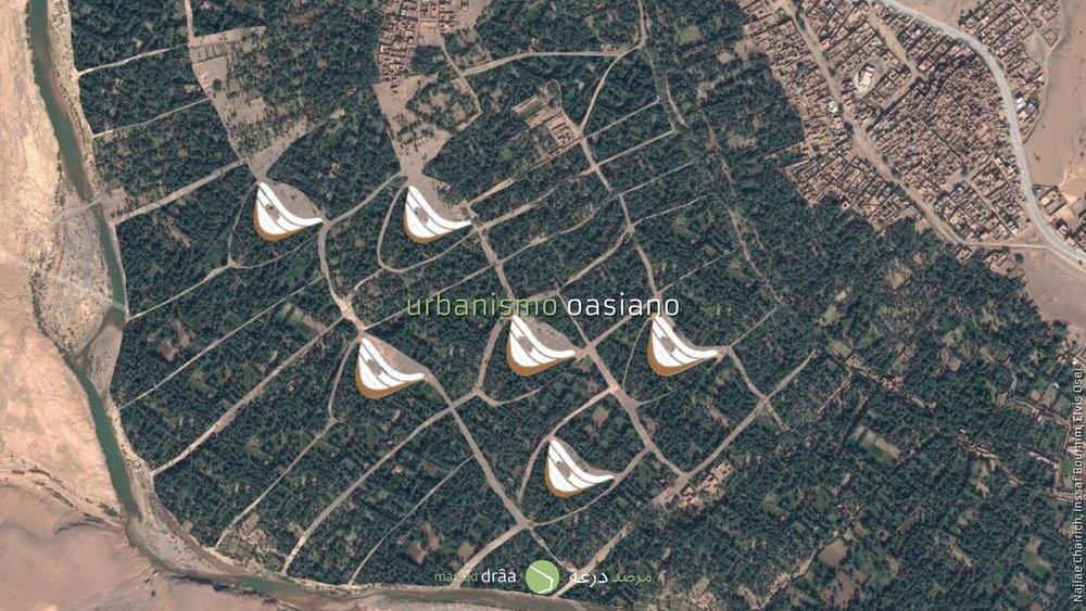 MARSAD DRAA-CURSO VERANO ADEJE 25 JUL 2014 .076.jpg