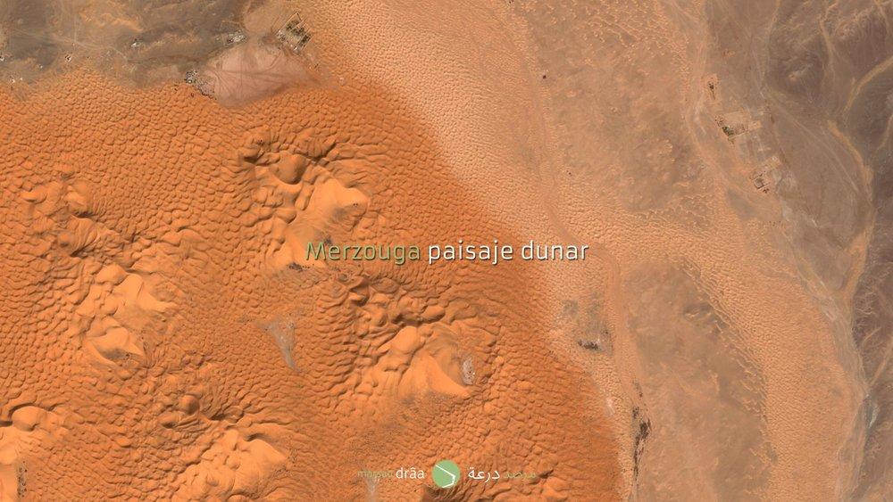 MARSAD DRAA-CURSO VERANO ADEJE 25 JUL 2014 .090.jpg