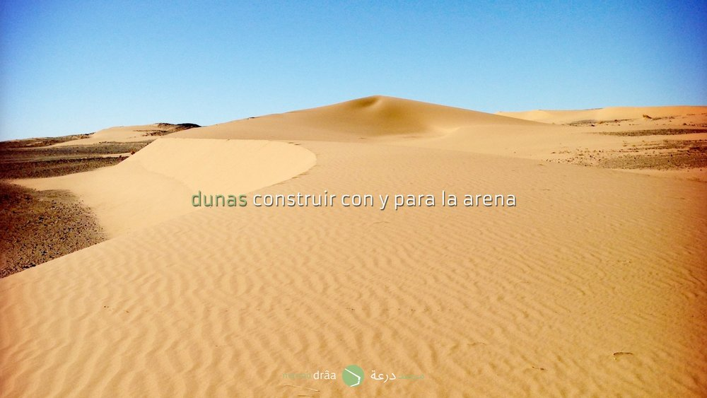 MARSAD DRAA-CURSO VERANO ADEJE 25 JUL 2014 .092.jpg