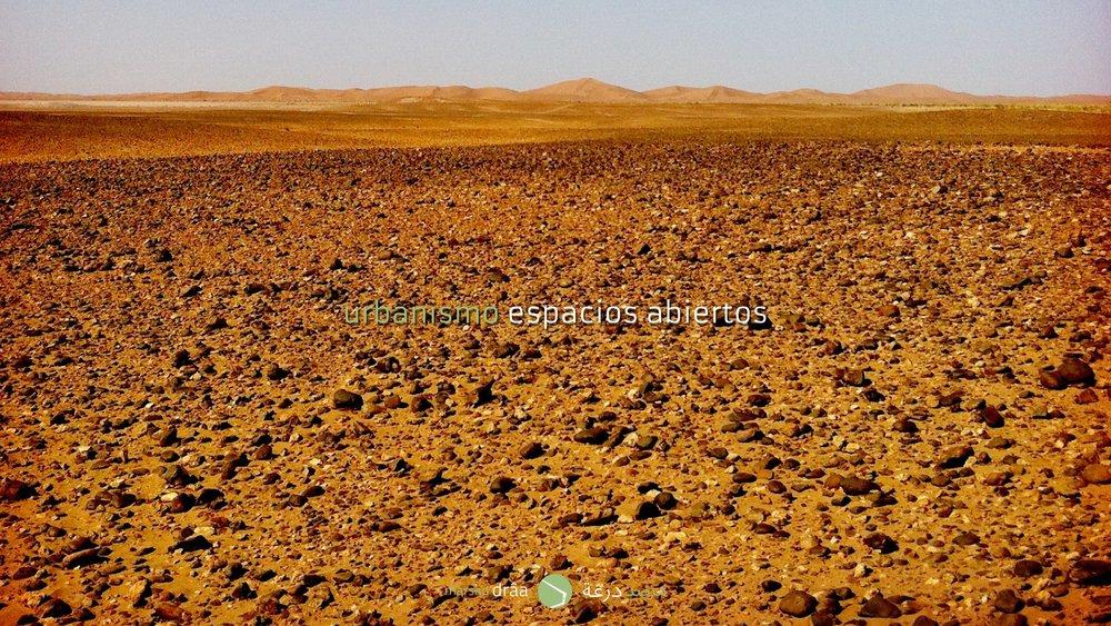 MARSAD DRAA-CURSO VERANO ADEJE 25 JUL 2014 .105.jpg