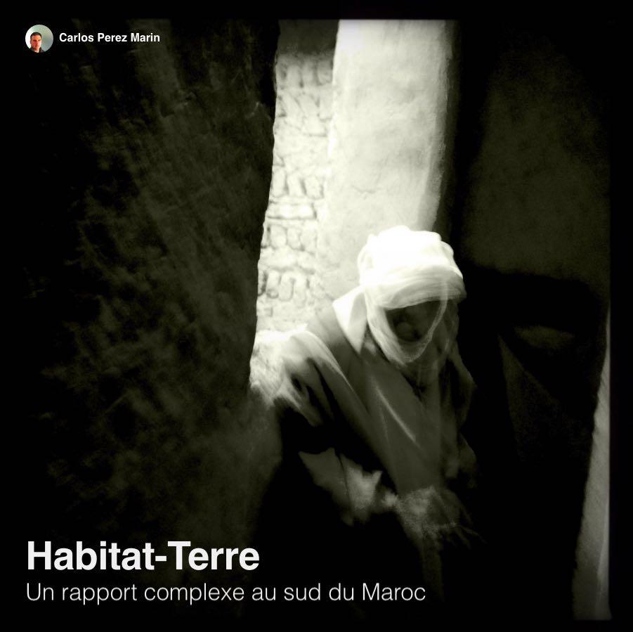 Habitat-Terre 2016