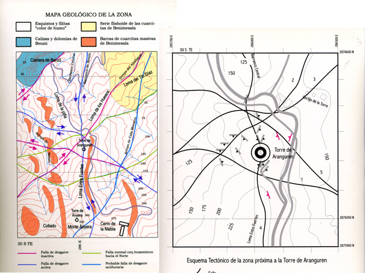 FORTIFICACIONES NEOMEDIEVALES DEL S.088.jpeg