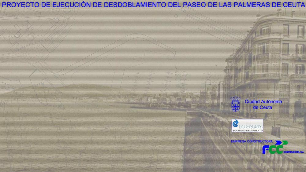 PRESENTACION DESDOBLAMIENTO PALMERAS 19.03.02.001.jpeg