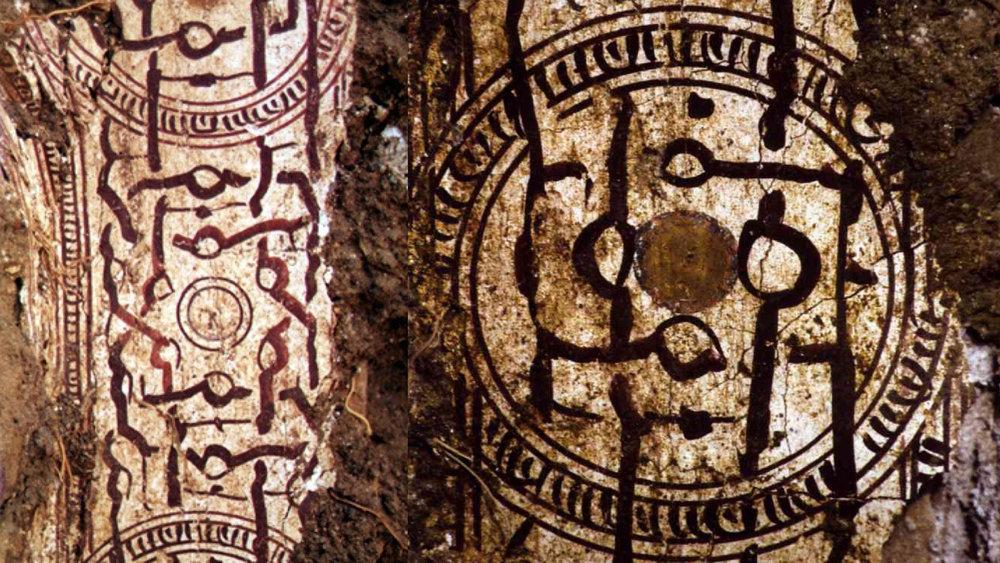 PRESENTACION DESDOBLAMIENTO PALMERAS 19.03.02.017.jpeg