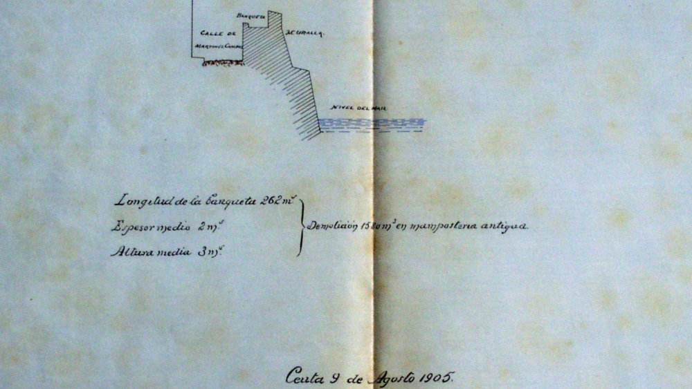 PRESENTACION DESDOBLAMIENTO PALMERAS 19.03.02.031.jpeg