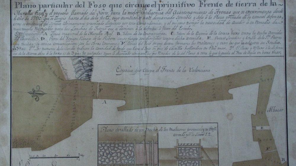 PRESENTACION DESDOBLAMIENTO PALMERAS 19.03.02.041.jpeg