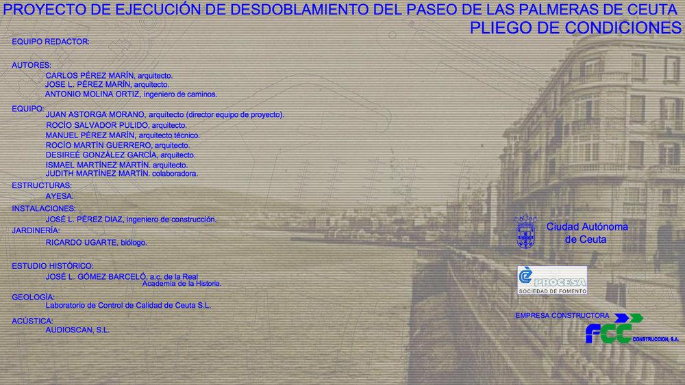 PRESENTACION DESDOBLAMIENTO PALMERAS 19.03.02.086.jpeg