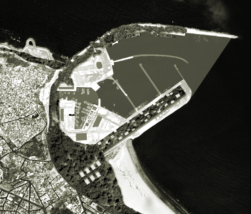 🅟 proposals Tanger 2012 (Maroc) 2006