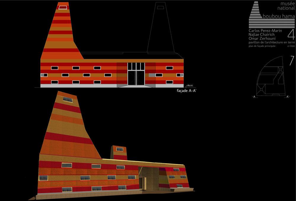 PAVILLON NIGER A3 04.jpg