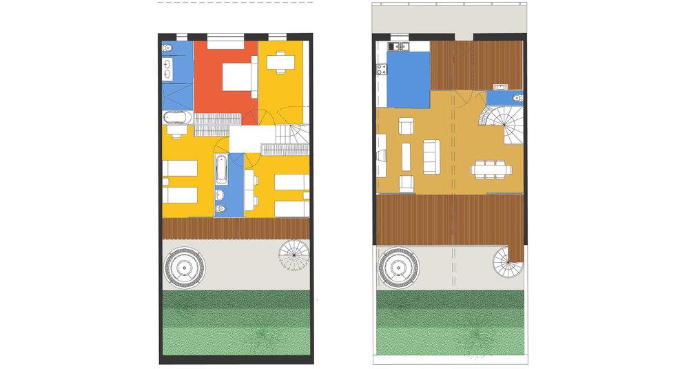 henon etages copie.jpg