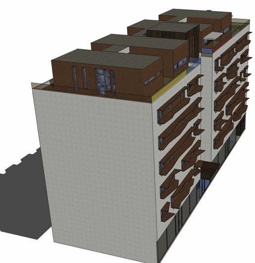 facade4.jpg