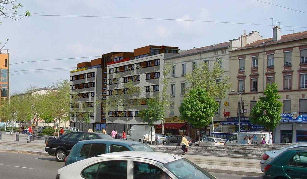 panorama1.1 copy.jpg