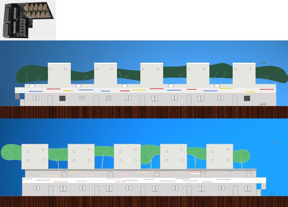 façade 7.5.jpg
