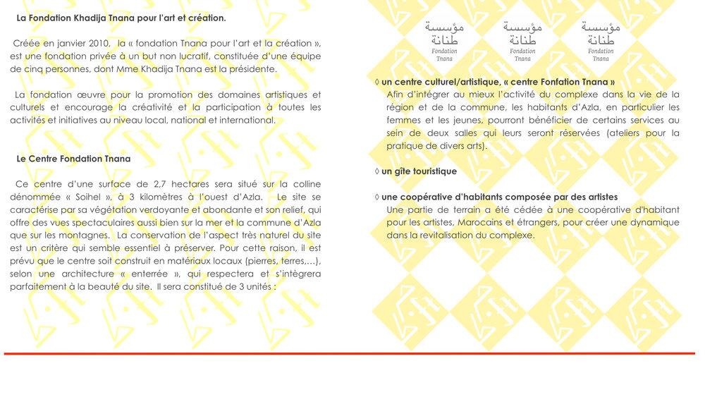 FONDATION TNANA DOSSIER PDF 10.08.17.003.jpeg