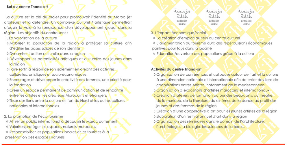 FONDATION TNANA DOSSIER PDF 10.08.17.004.jpeg
