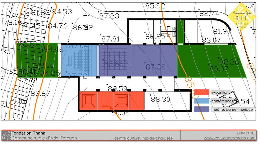 FONDATION TNANA DOSSIER PDF 10.08.17.030.jpeg