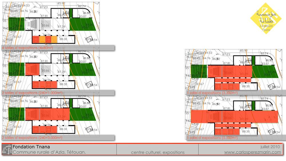 FONDATION TNANA DOSSIER PDF 10.08.17.034.jpeg