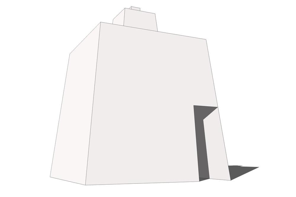 hoyra 1.jpg
