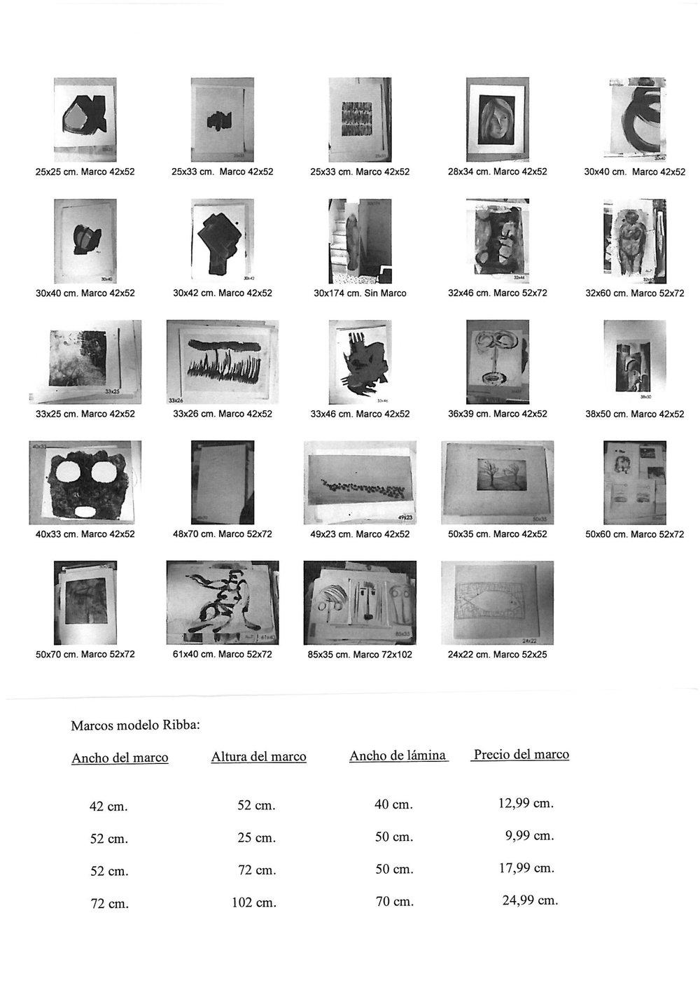 Dimensiones de Pinturas y Marcos.jpg