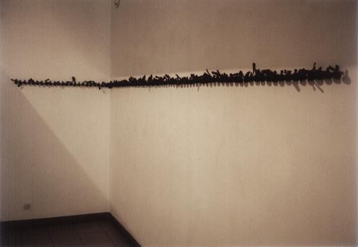 2001_Kemmoussa.jpg