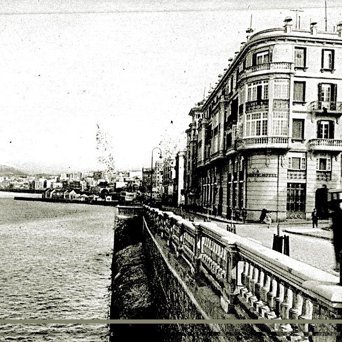 memory report/mémoire historique/memoria histórica (José Luis Gómez Barceló)