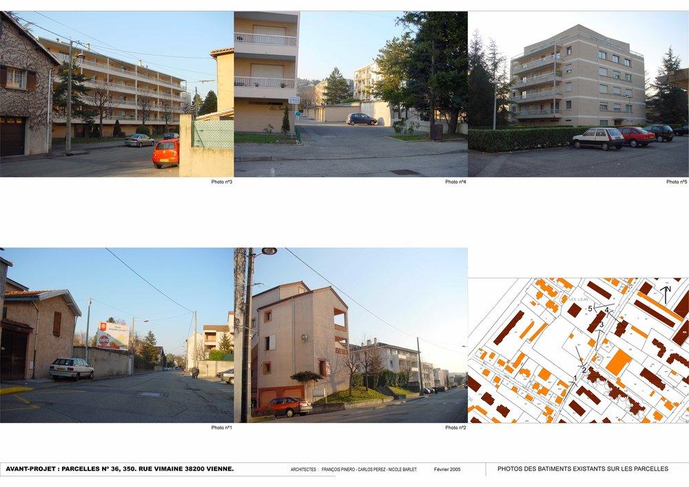 VIENNE 09.jpg