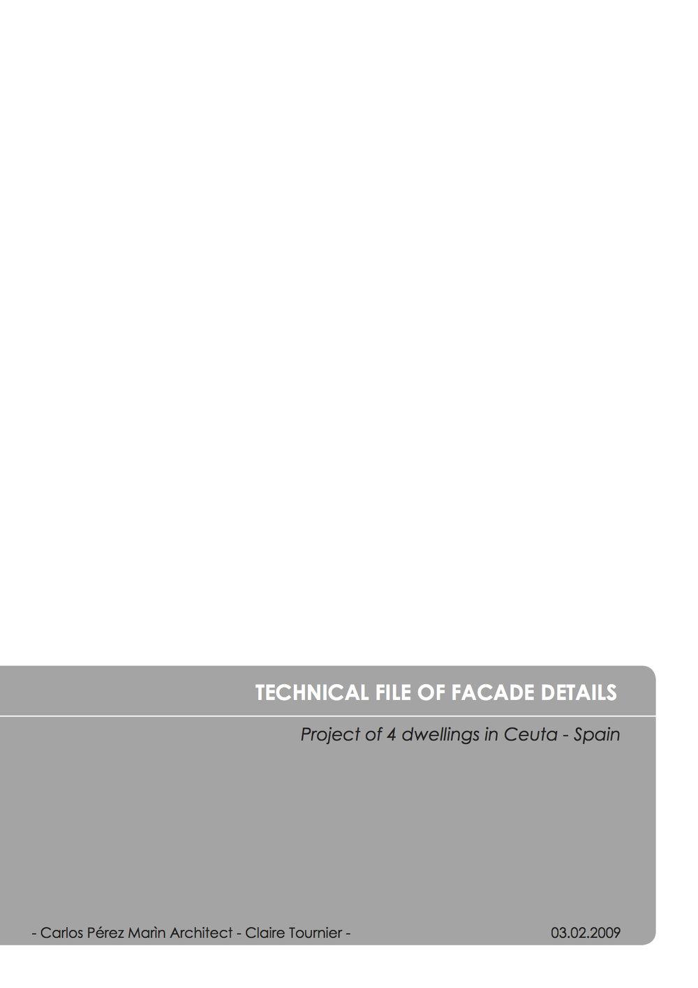 Dossier technique. 09.02.03.001.jpg