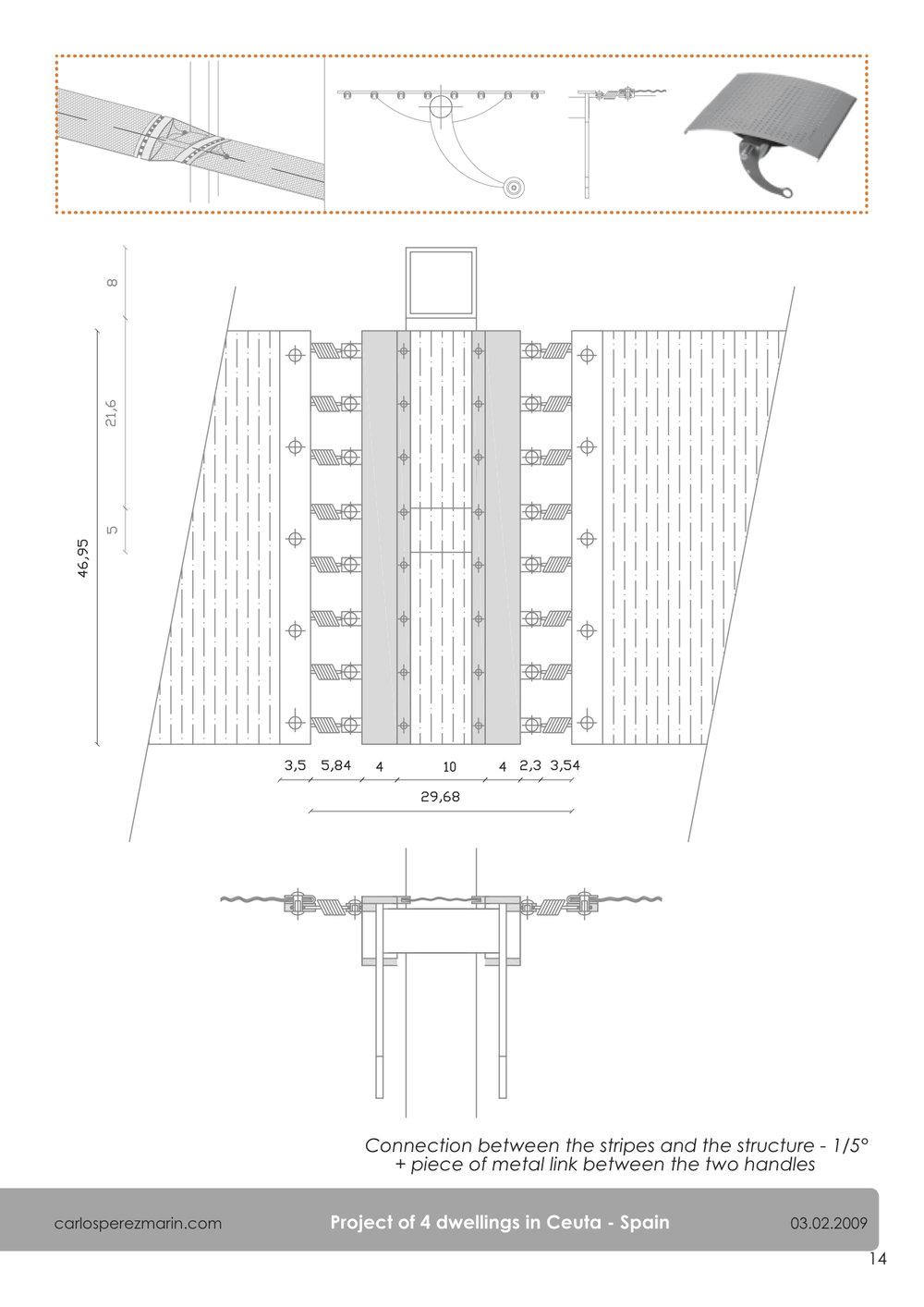 Dossier technique. 09.02.03.014.jpg