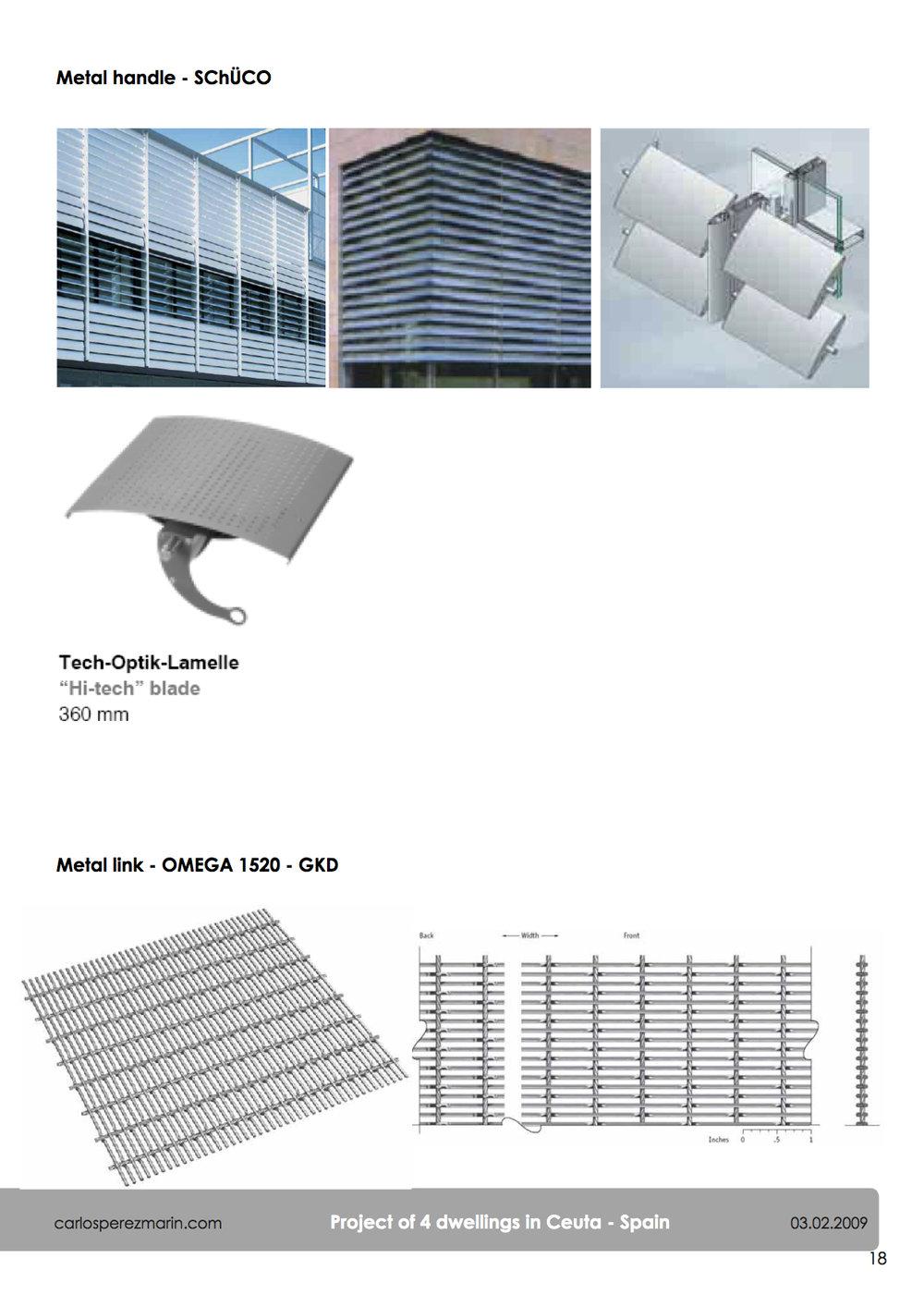 Dossier technique. 09.02.03.018.jpg