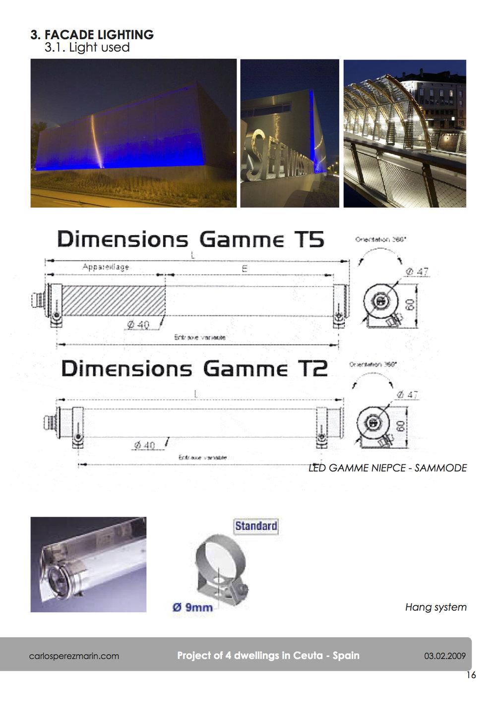 Dossier technique. 09.02.03.016.jpg