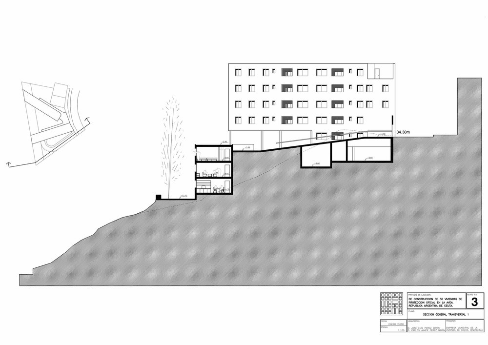 secciones 01.jpg