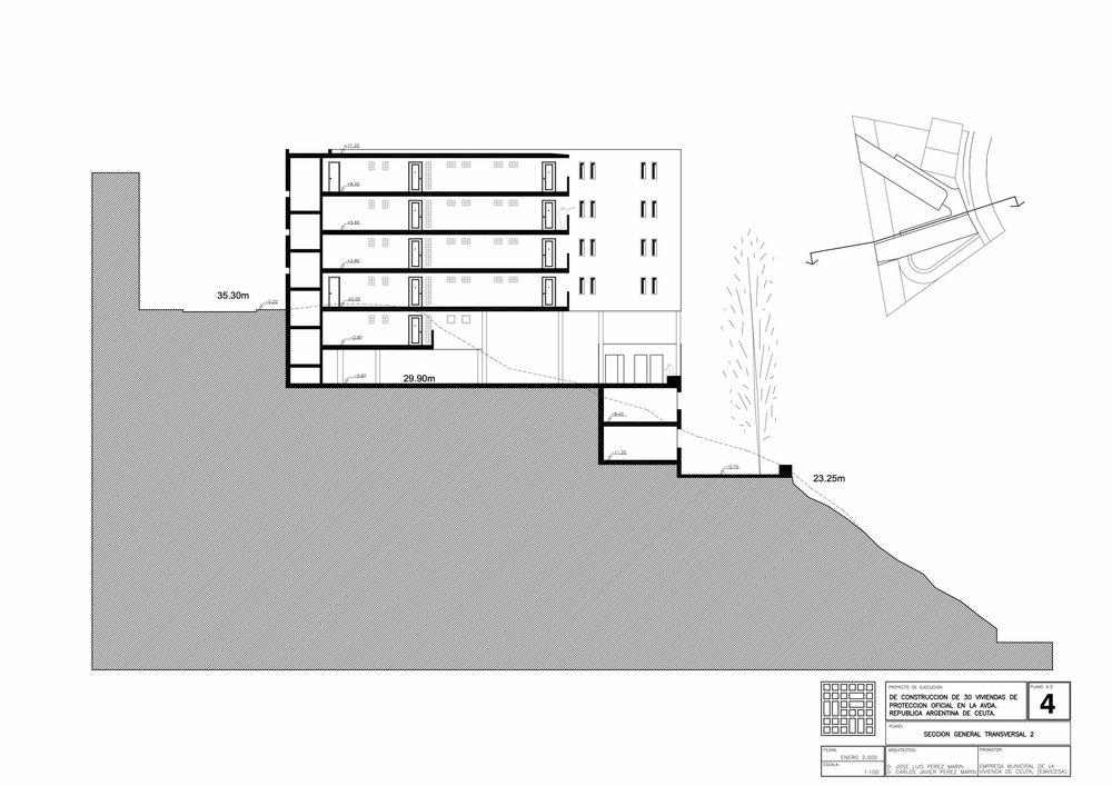 secciones 02.jpg