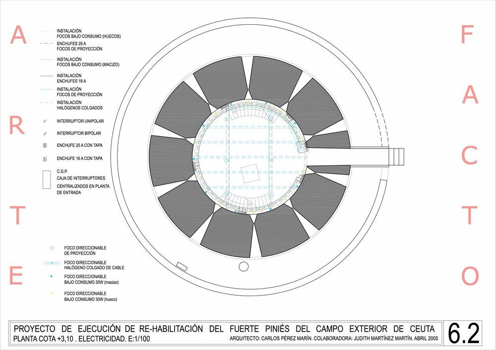 PINIES 6.2.jpg