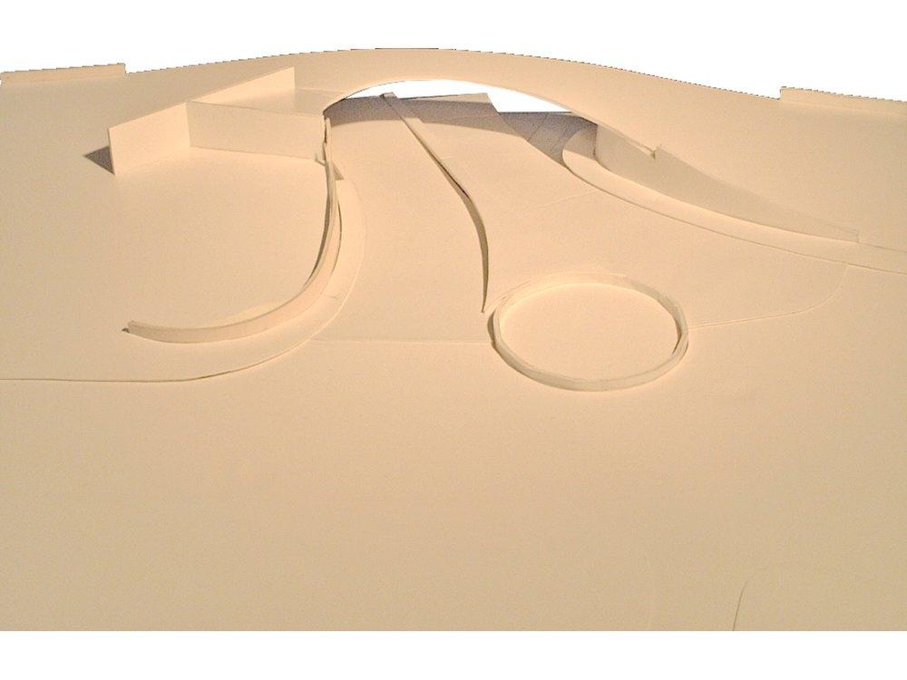 DSCF0031.1.jpg
