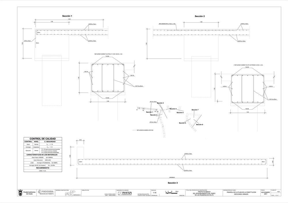 plano 4.2.2.jpg