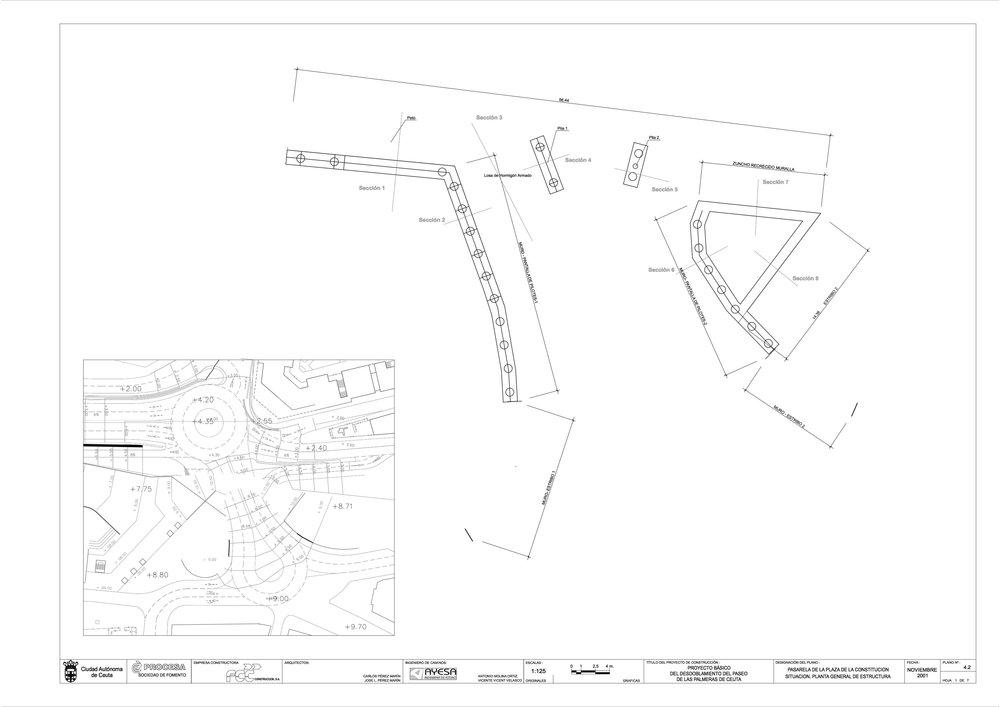 plano 4.2.1.jpg