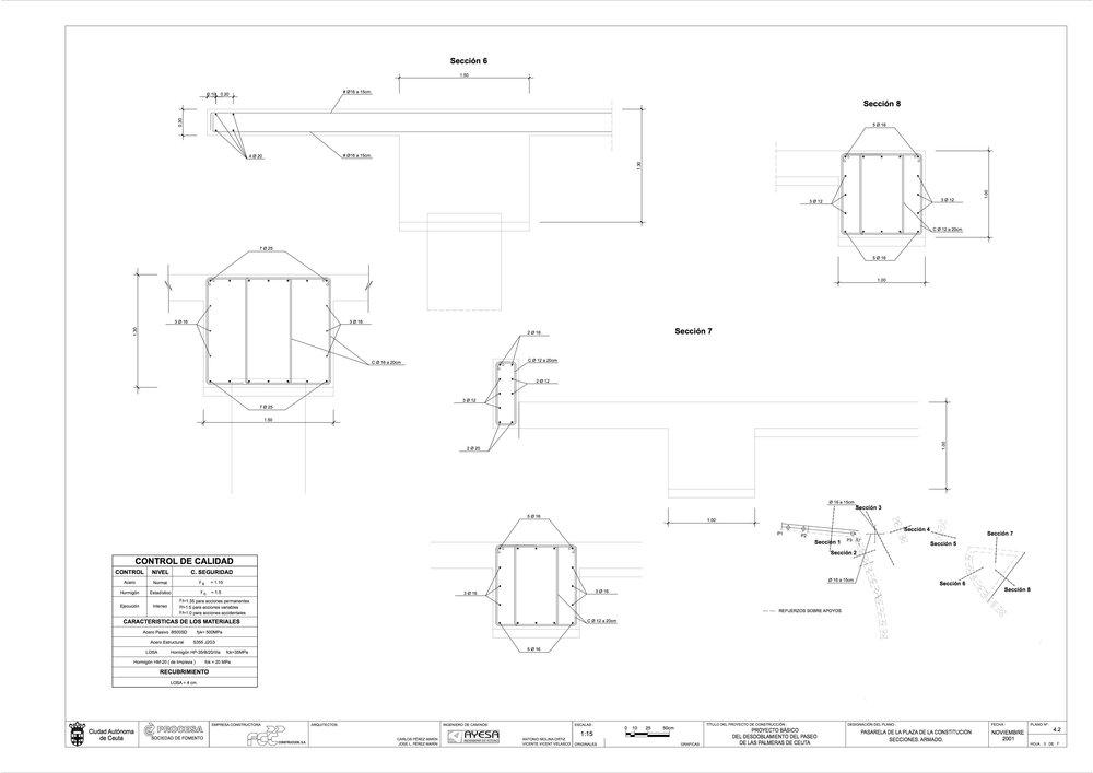 plano 4.2.3.jpg