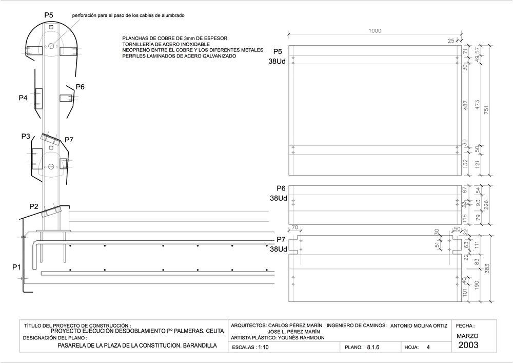 barandilla 8.1.6.04.jpg
