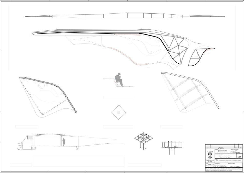 plano 8.3.4.jpg