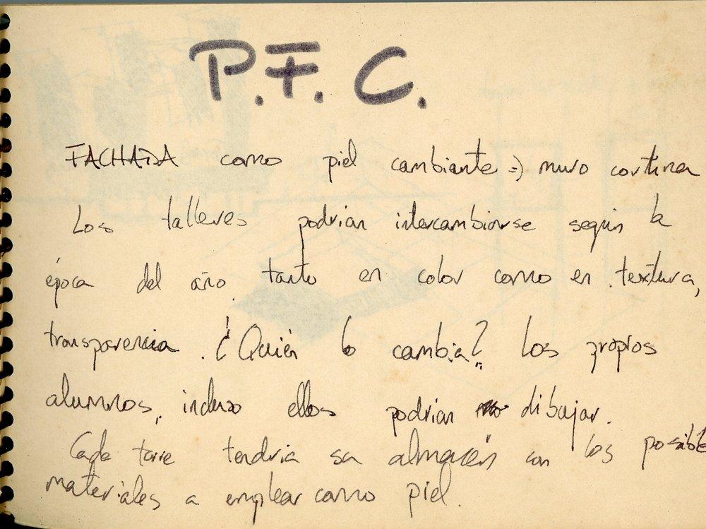 PFC CROQUIS 1001.jpg