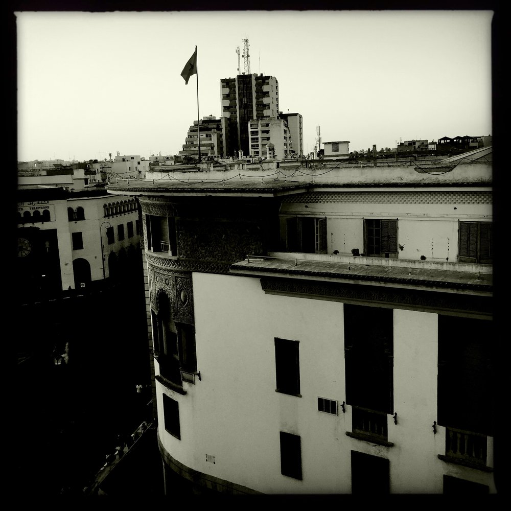 Rabat (2015)