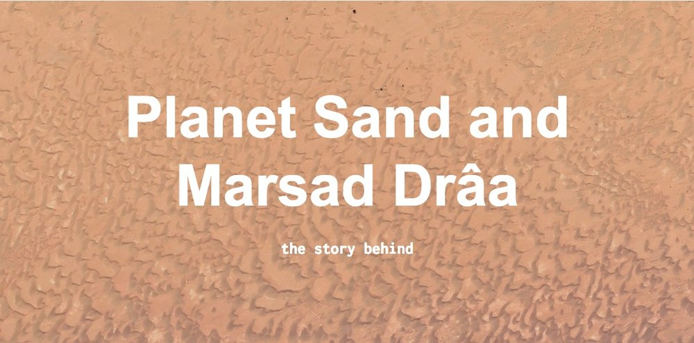 planet sand and marsad draa.jpg