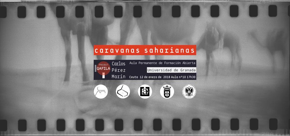 caravanas saharianas.001.jpeg