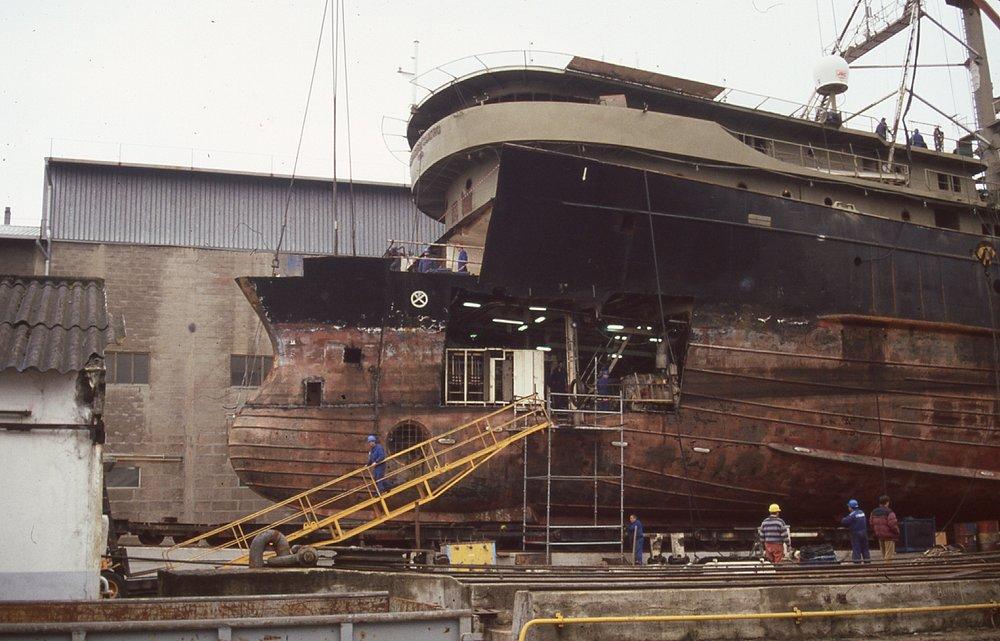 ALBACORA IV009.jpg