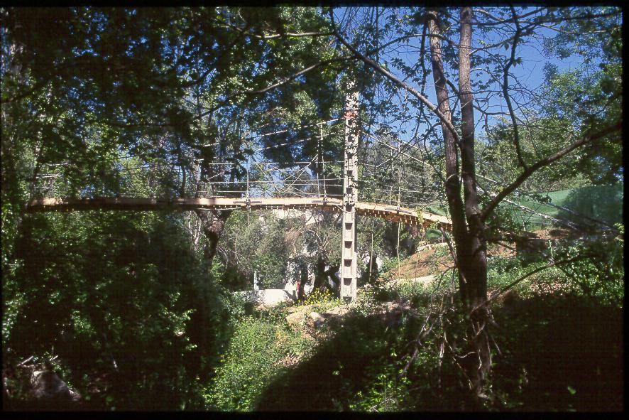 puente04.jpg