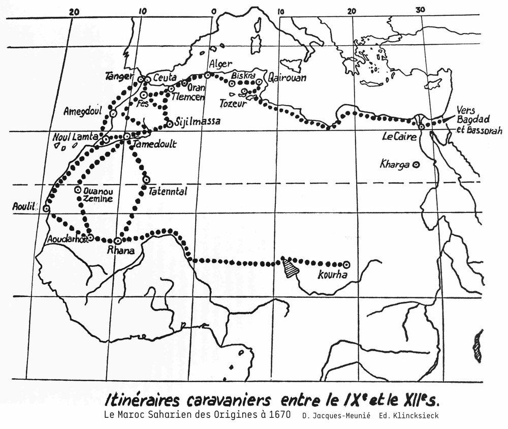 itineraires caravaniers.jpg