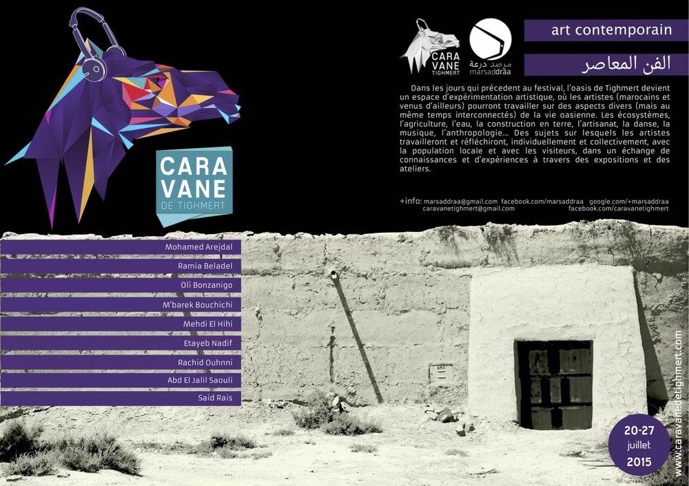 PROGRAMME FESTIVAL CARAVANE TIGHMERT 2015.04.jpeg