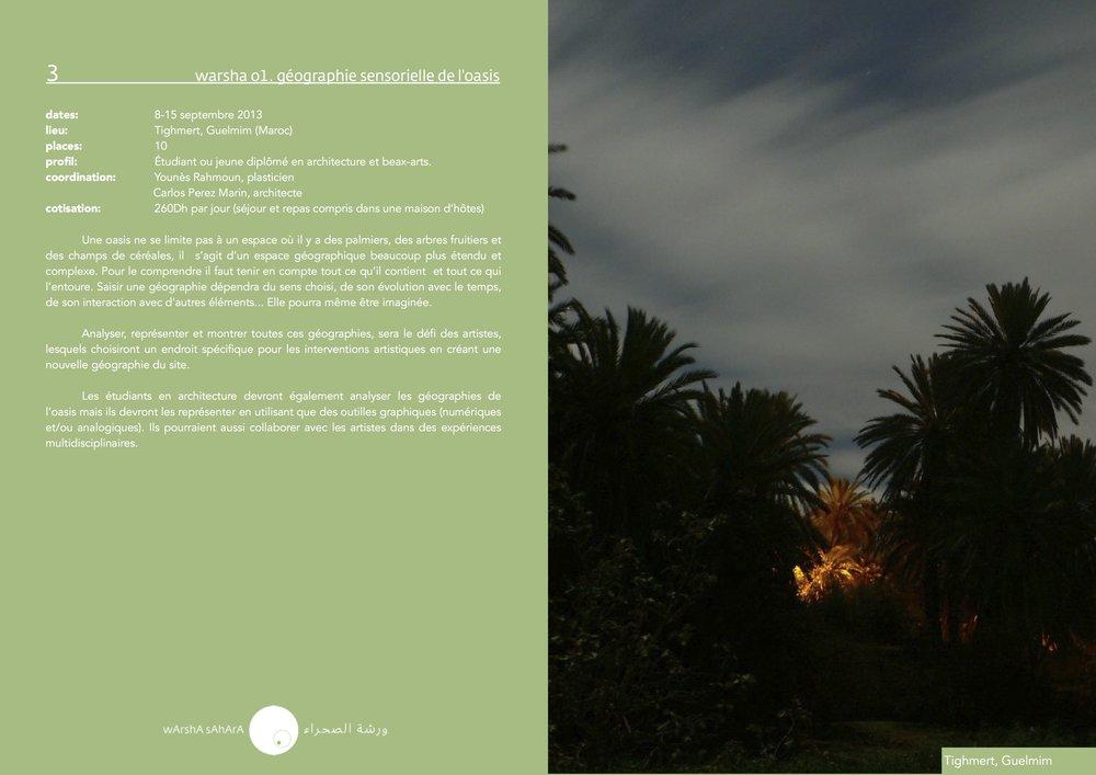 warsha sahara programme fr.003.jpg